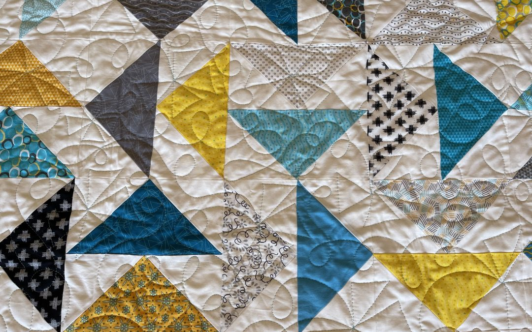 "Jan""s Grandkids' Quilts"
